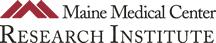MMCRI Logo