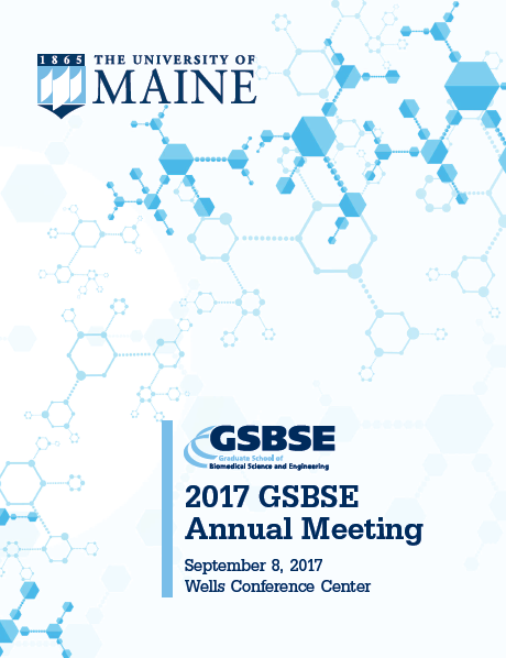 2017 Annual Meeting Program