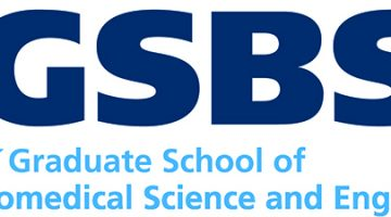 GSBSE Logo