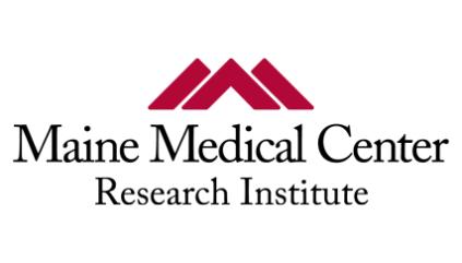 MMCRI Logo, white background