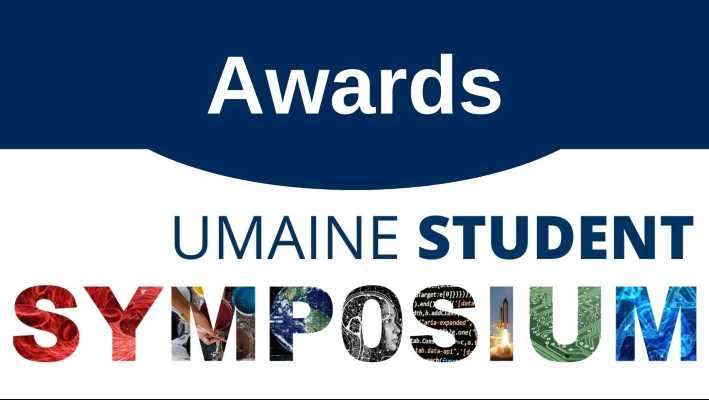 UMSS Awards Banner